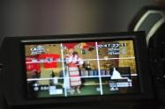 Mioara Barsan Filmare Clipuri LIVE Restaurant 2016_29
