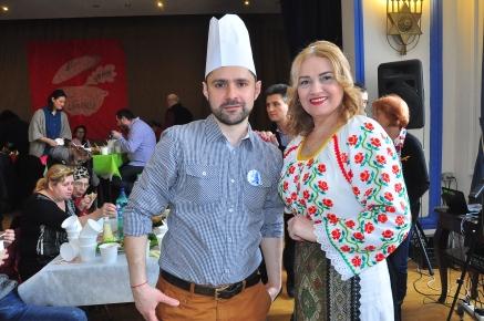 Mioara Barsan LIVE la Festivalul Ciorberia 2016 JCC_1