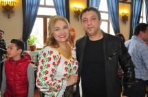 Mioara Barsan LIVE la Festivalul Ciorberia 2016 JCC_2