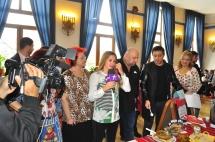 Mioara Barsan LIVE la Festivalul Ciorberia 2016 JCC_3