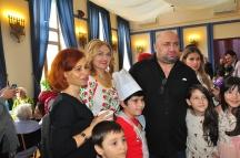 Mioara Barsan LIVE la Festivalul Ciorberia 2016 JCC_4