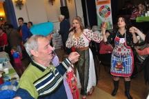 Mioara Barsan LIVE la Festivalul Ciorberia 2016 JCC_5