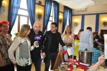 Mioara Barsan LIVE la Festivalul Ciorberia 2016 JCC_6
