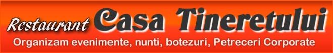 Mioara Barsan LIVE Restaurant Casa Tineretului - Bucuresti