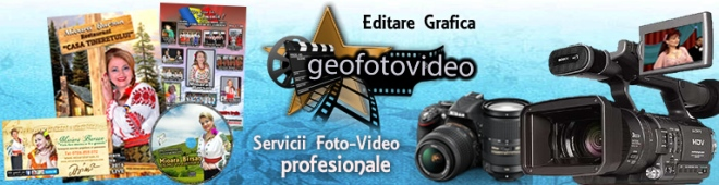 Mioara Barsan PARTENER - GeoFotoVideo