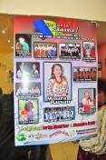 Organizare Eveniment Mioara Barsan - JCC - 2015_0