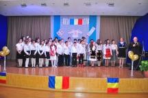 Organizare Eveniment Mioara Barsan - JCC - 2015_10