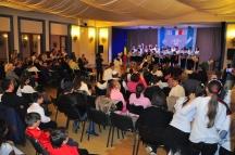 Organizare Eveniment Mioara Barsan - JCC - 2015_13