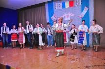 Organizare Eveniment Mioara Barsan - JCC - 2015_17