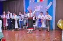 Organizare Eveniment Mioara Barsan - JCC - 2015_18