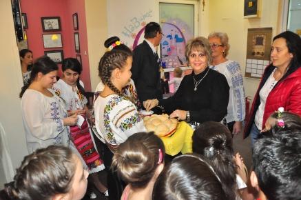 Organizare Eveniment Mioara Barsan - JCC - 2015_2