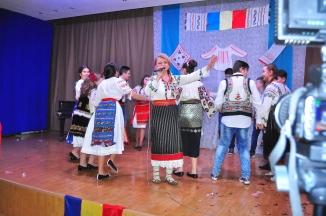 Organizare Eveniment Mioara Barsan - JCC - 2015_20