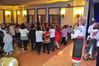 Organizare Eveniment Mioara Barsan - JCC - 2015_21