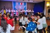 Organizare Eveniment Mioara Barsan - JCC - 2015_25