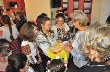 Organizare Eveniment Mioara Barsan - JCC - 2015_4
