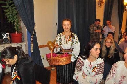 Organizare Eveniment Mioara Barsan - JCC - 2015_7