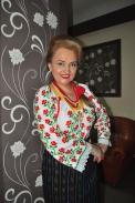 Mioara Barsan LIVE de Dragobete la Restaurant Casa Tineretului 2016_13