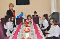 Mioara Barsan organizator seara cultural-educativa la Restaurant Casa Tineretului 2016_3