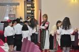Mioara Barsan organizator seara cultural-educativa la Restaurant Casa Tineretului 2016_4