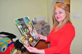 Mioara Barsan va prezinta cel mai nou album - Dragi mi-s moldovenii mei - 2016 Produs de Natali Music - acum in magazinele de specialitate din tara