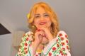 Mioara Barsan LIVE NUNTA Focsani 2016_4