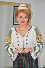 mioara-barsan-cu-clop-etno-tv