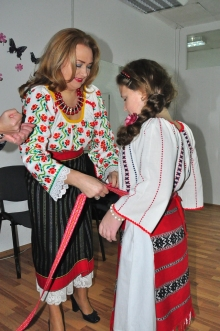 mioara-barsan-si-alina-pieleanu