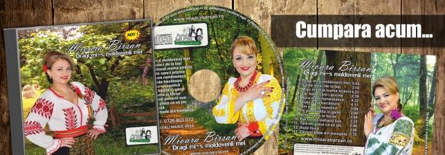 baner-cd-mioara-barsan-magazin
