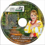 blank-cd-album-mioara-barsan-dragi-mi-e-moldovenii-mei-2016