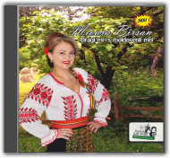 cd-album-mioara-barsan-dragi-mi-e-moldovenii-mei-2016