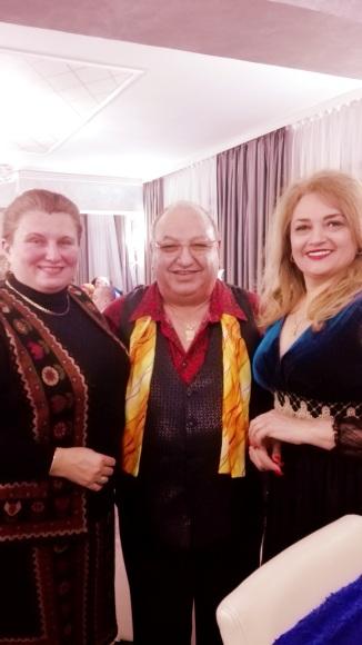 mioara-barsan-ion-ghitulescu-si-corina-dragomir