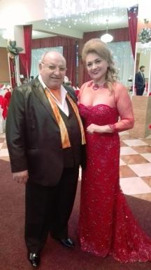 mioara-barsan-si-maestrul-ion-ghitulescu-la-revelion