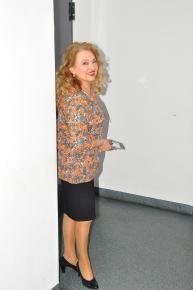 Mioara Barsan Culise televiziune