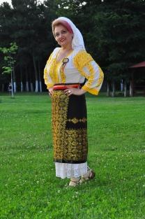 Mioara Barsan sedinta foto_1