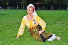 Mioara Barsan sedinta foto_5