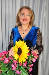 Matinal Estrada TV - 2016